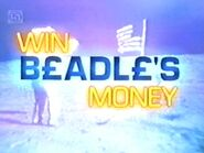 Win beadles money 1999a
