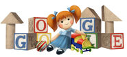 ChildrensDay2014GoogleDoodle