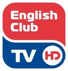 ENGLISH CLUB TV HD 2014