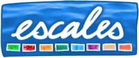 Escales logo 2003