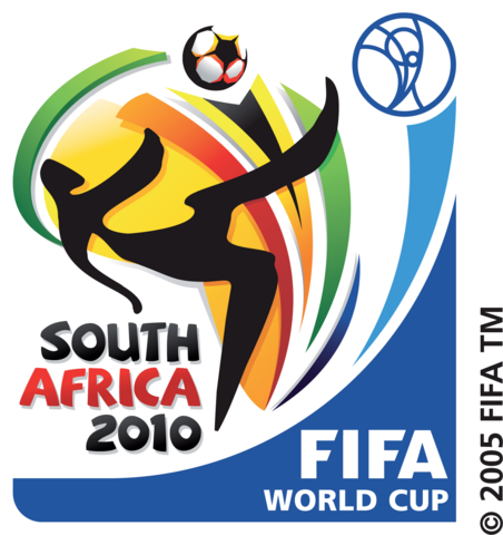 File:FIFA South Africa 2010.png