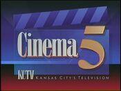 KCTV-Cinema5