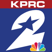 Kprc-apple-touch-icon