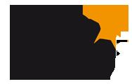 Logo ATG