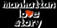 Manhattanlovestory logo