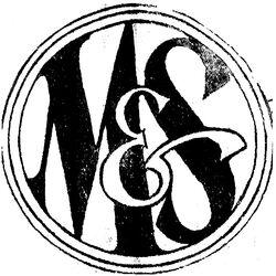 Ms-30s