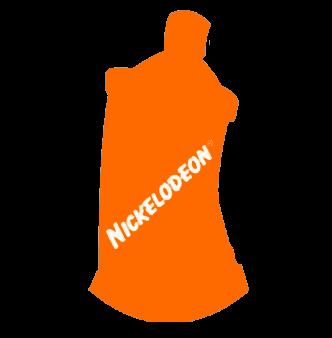 File:Nickelodeon SprayCan.png