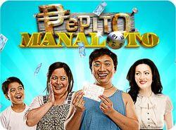 Pepito Manaloto 2010