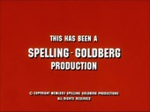 Spelling-goldberg