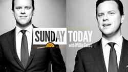 Sunday Today