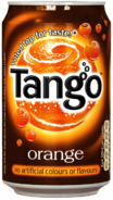 TangoOrange2007