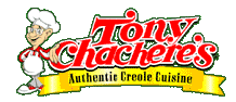File:Tony Chachere's logo.png