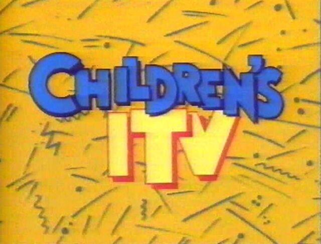 File:Citv1988.jpg