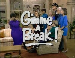 Gimme-a-break-the-spirit-of-christmas