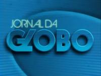 Jornal da Globo (2000)