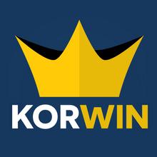 Korwin-1-