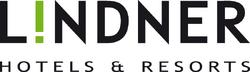 L!ndner Hotels & Resorts 2011