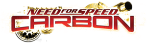 Need-for-speed-carbon-logo
