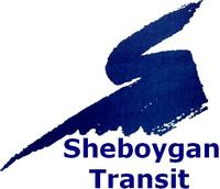 Sheboygan Transit logo