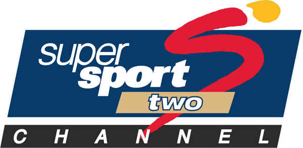 File:SuperSport 2.png