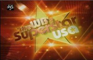 SuperstarUSAPic201