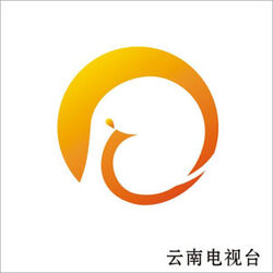 YunnanTV logo