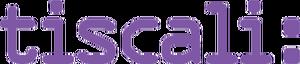 800px-Tiscali new logo trasparente