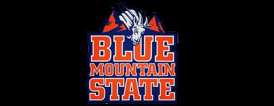 Blue-mountain-state-tv-logo