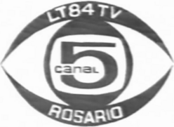 Canal5-rosario-logo1