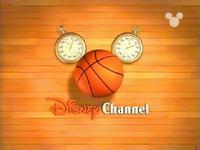 DisneyBasket1999