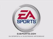 Ea sports 2001