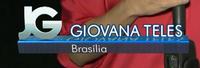 JG GC 2014