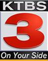 File:KTBS 2006.png