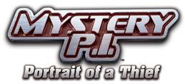 MPI POAT logo web