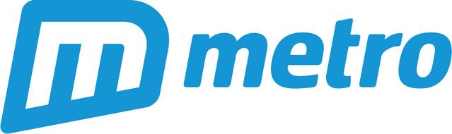 File:Metro Ohama logo.png