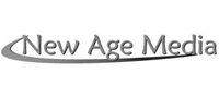 NewAgeMedialogo