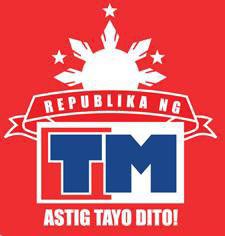 RepublikaNgTM