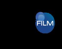Viasat film logo