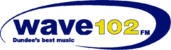 WAVE 102 (2000)