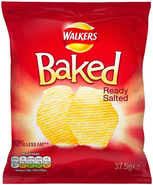 WalkersBaked2011ReadySalted