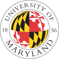 500px-University of Maryland Seal svg