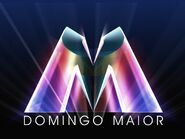 DomingoMaior2008-1-