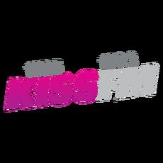 KQXX 105.5-KHKZ 106.3 KISS FM