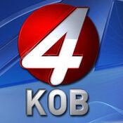 Kobtv logo