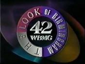WBMG94logo