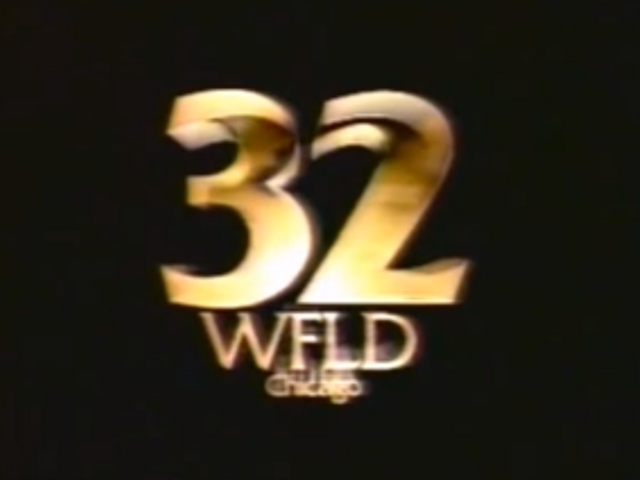 File:WFLD FOX32.png