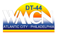 Wmcn 53 atlantic city