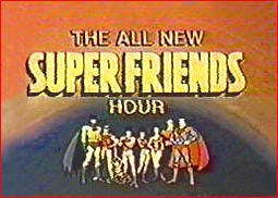 File:2.THE ALL-NEW SUPERFRIENDS HOUR (1977 - 1978).jpg