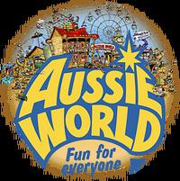 Aussie World 1
