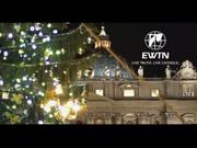 EWTN Christmas ID 2 2016